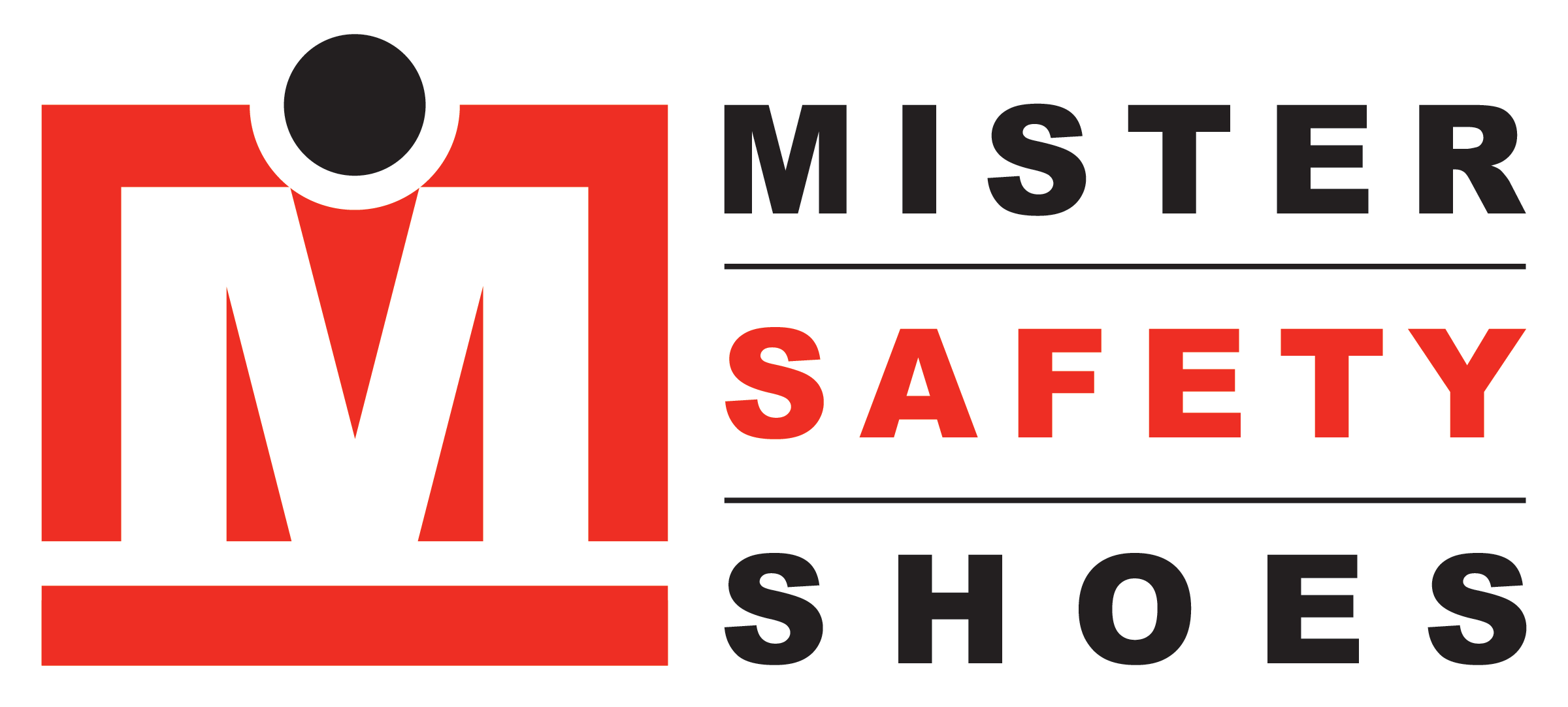 Mister Safety Shoes Inc | Homepage